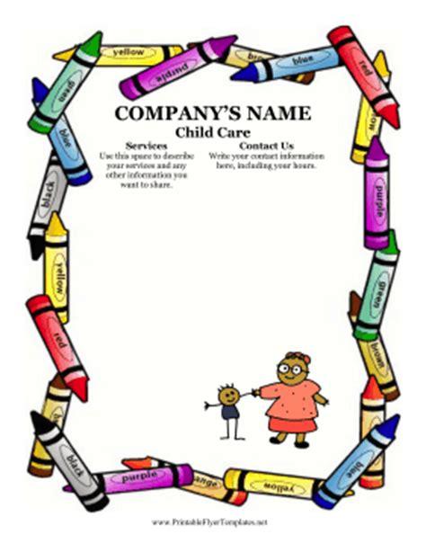 cover letter resume for nanny resume for nanny templates